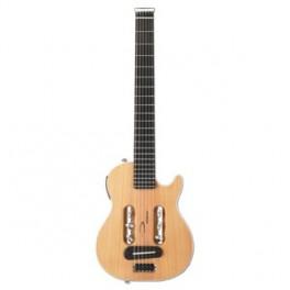 Traveler guitar Scape MK_II