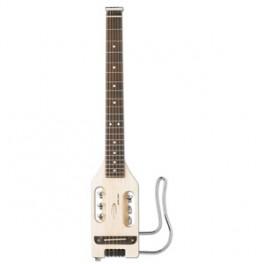 Traveler guitar Ultra Light