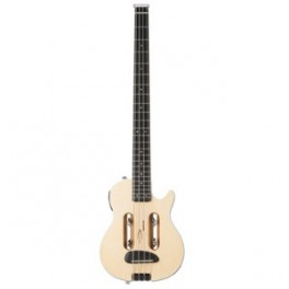 Traveler guitar Escape Bass MK-ll