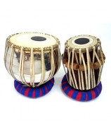 Tabla india semi-profesional