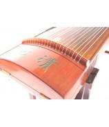 Citara Guzheng