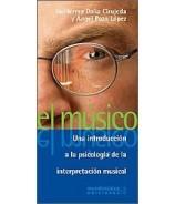 El músico (Una introducción a la psicología de la interpretación musical), Dalia/Pozo