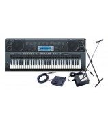 Casio CTK-5000 KIT