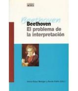 Beethoven, el problema de la interpretación