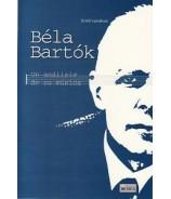 Béla Bartók, un análisis de su música