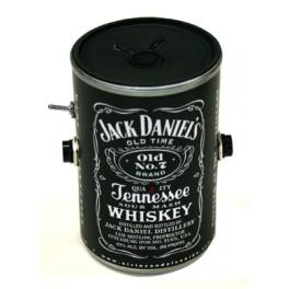 Latampli Jack Daniel´s