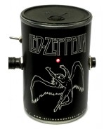 Latampli Led Zeppelin