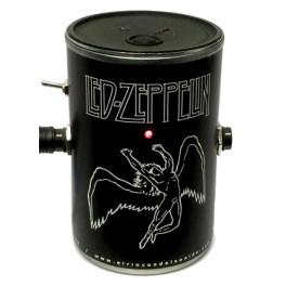 Latampli Led Zeppelin