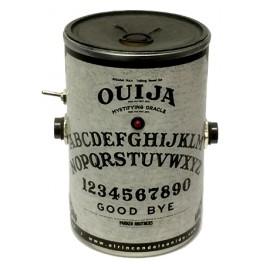 Latampli Ouija