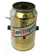 Latampli San Miguel