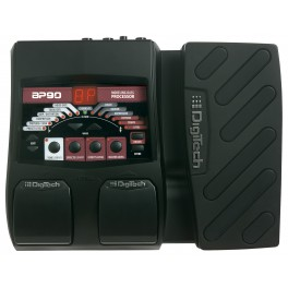 Digitech BP 90