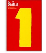 1, The Beatles