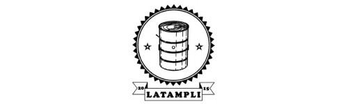 Latamplis